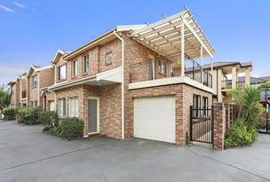 8/700-702 Malabar Road, Maroubra, NSW 2035