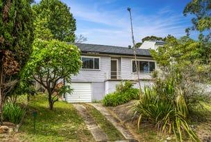 18 Charles St, Tingira Heights, NSW 2290