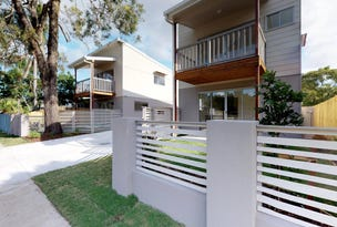 Unit 2 42 Mortimer Street, Caboolture, Qld 4510