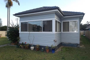 838 Pacific Highway, Marks Point, NSW 2280