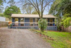 17 Wonga Road, Millgrove, Vic 3799
