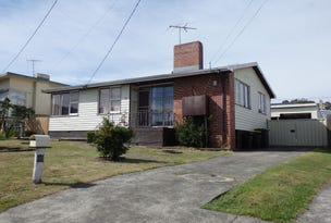 6 Gardenia Road, Risdon Vale, Tas 7016