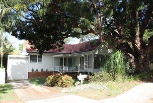 114 Acacia  Road, Kirrawee, NSW 2232