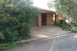 1/47-51 Clifton Boulevard, Griffith, NSW 2680