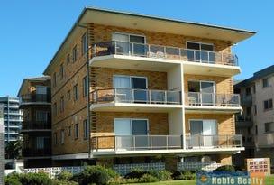 3/20 North Street 'Debra Court', Forster, NSW 2428