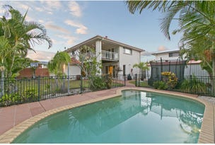41 Whepstead Ave, Wellington Point, Qld 4160