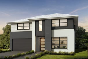 Lot 7077 Jennings Cres, Spring Farm, NSW 2570