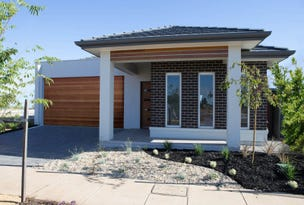 Lot 715 Stallion Drive, St Clair, SA 5011