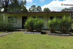 41-47 The Grange Road, Allenview, Qld 4285