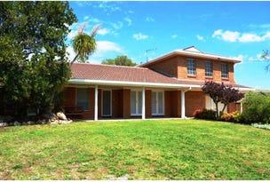 19 Palmer Crescent, Gunnedah, NSW 2380