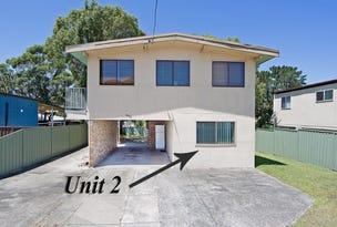 2/496 The Entrance Road, Bateau Bay, NSW 2261
