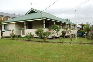 1 Railway, Urunga, NSW 2455