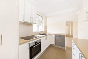 8/567 Old South Head Road, Rose Bay, NSW 2029