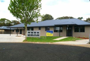 2/8-10 Grills Place, Armidale, NSW 2350