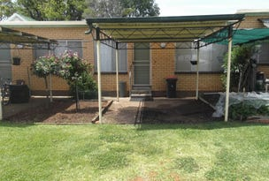 Unit 3/160 Curlewis Street, Swan Hill, Vic 3585