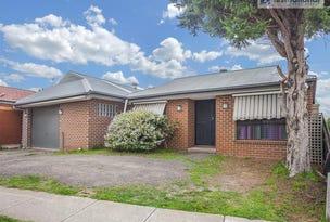 33 Matthews Crescent, Roxburgh Park, Vic 3064