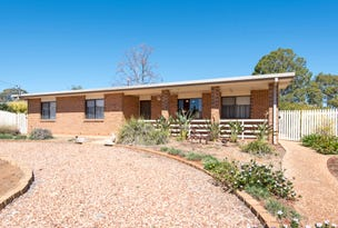 18 Claire-Lee Crescent, Kingsthorpe, Qld 4400