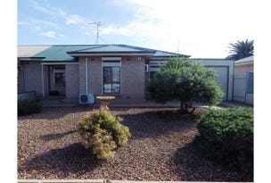 6 Paltridge Street, Whyalla Norrie, SA 5608