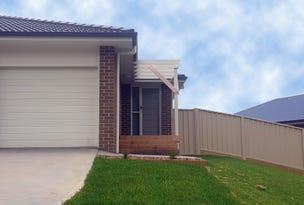 101A Edward Road, Batehaven, NSW 2536