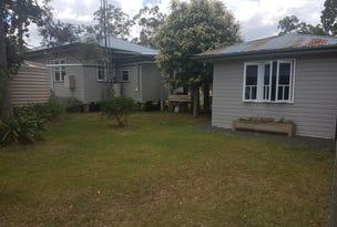 1243 Clifton-Pittsworth Road, Back Plains, Qld 4361