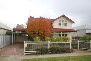 14 Murdoch Road, Wangaratta, Vic 3677