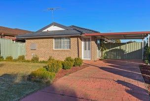 15 Bushlark Place, Claremont Meadows, NSW 2747