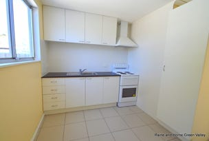 47A Merino Street, Miller, NSW 2168