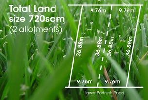 Lot 3 & 4, 31 Lower Portrush Road, Marden, SA 5070