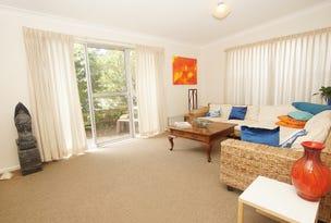 9 Sixteenth Avenue, Sawtell, NSW 2452