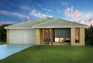 773 Beaufort Crescent (Ormeau Ridge), Ormeau, Qld 4208