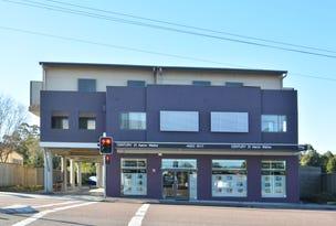 2/727 Main Road, Edgeworth, NSW 2285