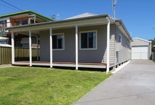 20 Merimbula Street, Currarong, NSW 2540