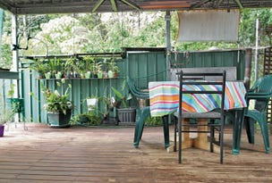North Stradbroke Island, address available on request