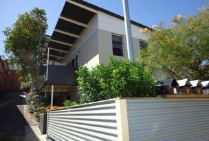 3/133 Brooks Street, Bar Beach, NSW 2300
