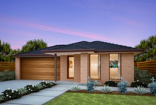 Lot 201 Abbeygate Drive (Cornerstone), Werribee, Vic 3030