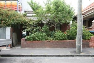 6 Oxford Street, South Yarra, Vic 3141