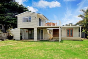 13 Jetty Road, Lakes Entrance, Vic 3909