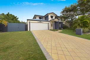 1/2 Varsityview Court, Sippy Downs, Qld 4556