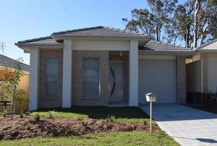 13D Wilton Drive, East Maitland, NSW 2323