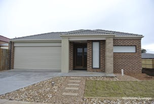 11 Hegarty Place, Bacchus Marsh, Vic 3340