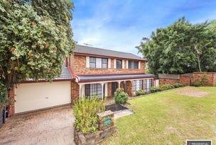 16 Skyhawk Avenue, Raby, NSW 2566