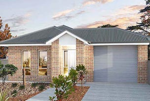 Lot 27 Trestrail Circuit, Williamstown, SA 5351