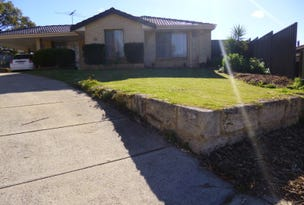 15  Hazelwood Ramble, Ballajura, WA 6066