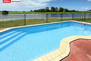 31 Yarrilee Circuit, Dundowran, Qld 4655