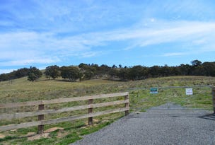 Lot 4 Mulwaree St, Tarago, NSW 2580