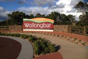 Lot 87 Trelawney Avenue, Wollongbar, NSW 2477