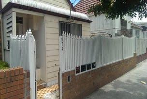 1/274 Sydenham Road, Marrickville, NSW 2204