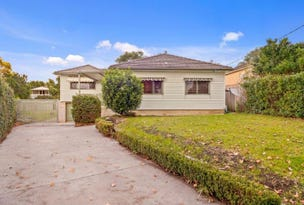 42 Merryl Avenue, Old Toongabbie, NSW 2146