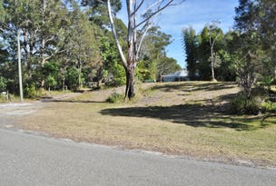 464 Fishermans Reach Road, Fishermans Reach, NSW 2441
