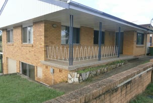 115 Brisbane Terrace, Goodna, Qld 4300
